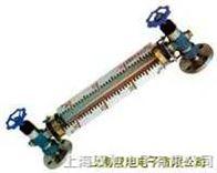 HG-5普通玻璃管液位计|HG-5|