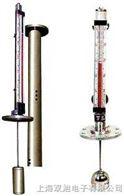 UHZ系列浮筒式液位计|UHZ系列|
