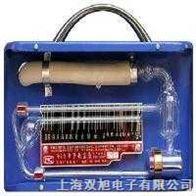 PM-2组合式麦氏真空计|PM-2|
