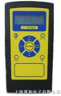 F-300甲醛和二氧化碳监测仪|F-300|