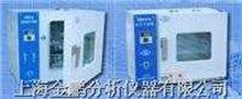 101-0EBS型101-0EBS型电热数显不锈钢内胆鼓风干燥箱