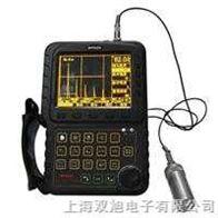 MFD-510超声波探伤仪|MFD-510|