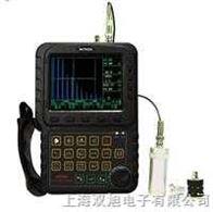 MFD-500超声波探伤仪|MFD-500|
