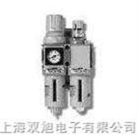 SFR-2000气源处理件【SFR-2000参数】