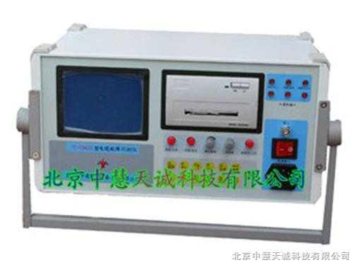 电缆故障探测仪仪