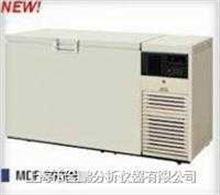 MDF-393超低温保存箱MDF-393