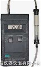 烟气分析仪
