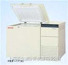 MDF-1156超低温保存箱MDF-1156