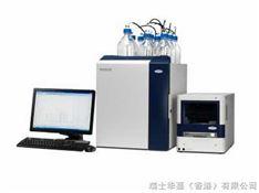 英国百康Biochrom氨基酸分析仪