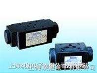 MPCV-02W叠加式液压单向阀【MPCV-02W参数】