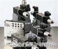 S-BSG-06-2B3B电磁溢流阀【S-BSG-06-2B3B】