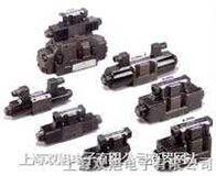 4WEH-16D电液阀|4WEH-16D|