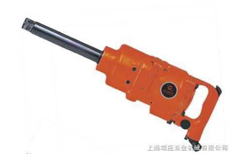 台湾西瑞气动扭力扳手UT-5088L