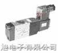 SR351-RN2※R二位三通滑柱式电控换向阀 |SR351-RN2※R|