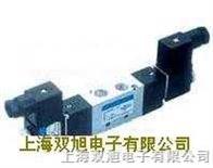 Q25DC-L25二位五通电控换向阀|Q25DC-L25|