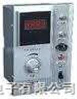 CTK-A40C调速电动机控制组合装置|CTK-A40C|