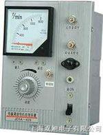 JD6A-40S调速电动机控制组合装置|JD6A-40S|