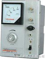 JD1B-11调速电动机控制组合装置|JD1B-11|