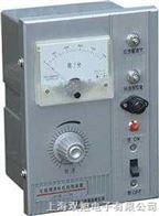 JD1B-40调速电动机控制组合装置|JD1B-40|