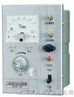 JD1 II A-40调速电动机控制组合装置|JD1 II A-40|