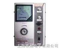 JD1 II A-11调速电动机控制组合装置|JD1 II A-11|