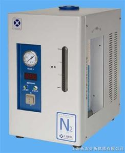 XYN-300高纯度氮气发生器
