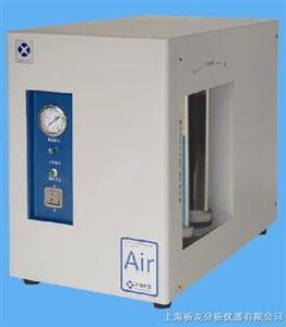 空气发生器(无油压机)