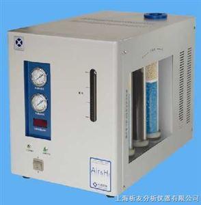 XYHA-300G氢空一体机