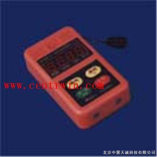 甲烷氧气两用检测报警仪/可燃气体报警仪/可燃气体检测仪二合一气体测定仪(CH4 O2)