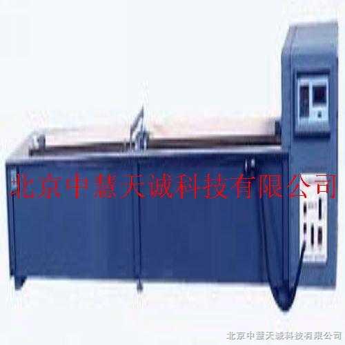 沥青延伸度试验器 型号:CJDZ-YD-4508B