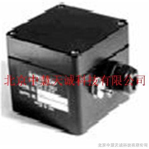 气压传感器仪 型号:BYTPS-1