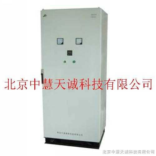 空气消毒器/臭氧发生器(50/60/70/80/90g/h) 型号:XYCFG2-50G