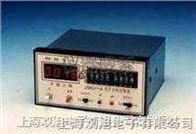 JSK-4B电子计时器|JSK-4B|