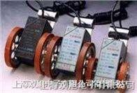 GM-1【光电脉冲编码器 GM-1 参数说明】