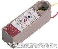 HW-4A红外光电发射接收器【HW-4A价格】