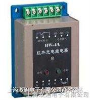 HW-4A【并条光电主控制器 |HW-4A|参数说明】