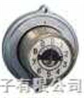 JSY-10放电计数器JS-9参数