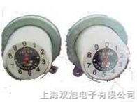 JS-9放电计数器JS-9参数