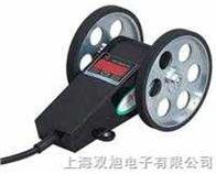 MR-2005【光电编码器|MR-2005|】