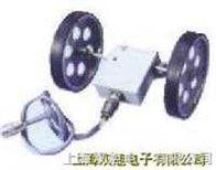 MR-2001【光电编码器|MR-2001|参数】