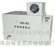 HH-SA超级恒温循环油浴