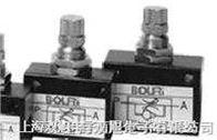 ASC100-06单向节流阀|ASC100-06|