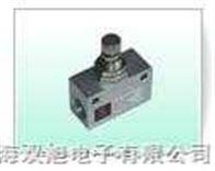 ASC-08流量控制阀|ASC-08|