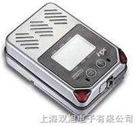 iTX多气体检测仪 iTX 