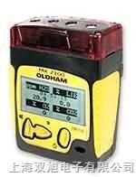 MX-2100多气体检测仪|MX-2100|