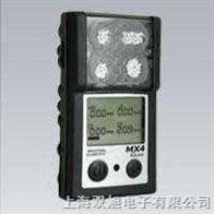 MX-4多气体检测仪|MX-4|