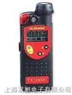 EX-2000C可燃气体检测仪|EX-2000C|
