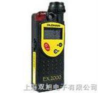 EX-2000可燃气体检测仪|EX-2000|