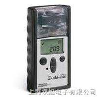 JCB-4气体检测仪|JCB-4|