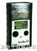 GasBadgePlus气体检测仪|GasBadgePlus|